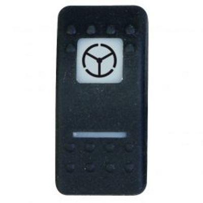 Interrupteurs - Accessoires
