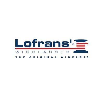 LOFRANS - Kit C - Clavette