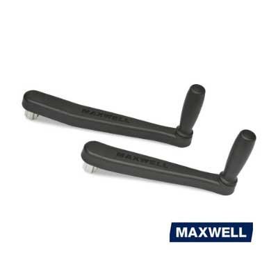 Pièces détachées guindeaux Maxwell