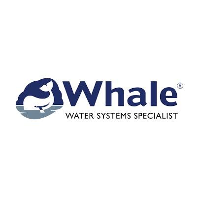 Pièces détachées Whale