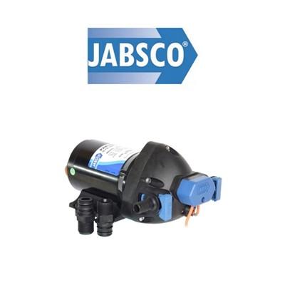 Pompes eau douce Jabsco