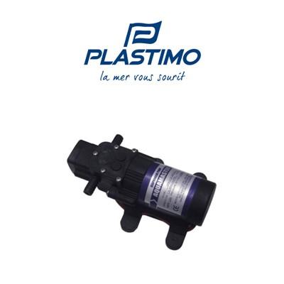 Pompes eau douce Plastimo