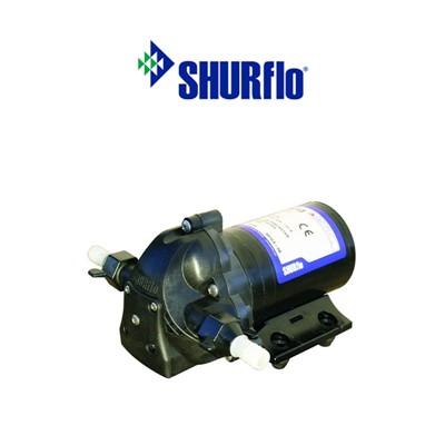 Pompes eau douce Shurflo