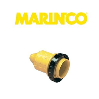 Prises Marinco