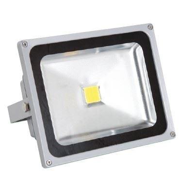 Projecteurs à LEDS