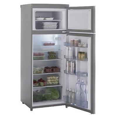 Réfrigérateur congélateur Combi