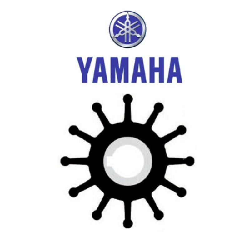 Turbines pour Yamaha