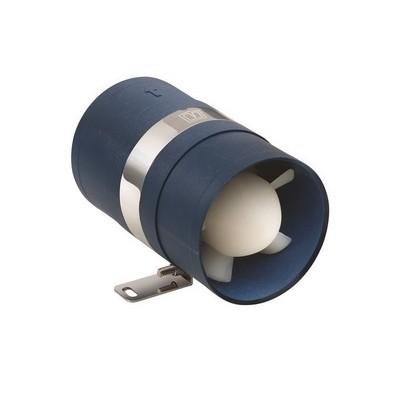 Ventilateur-extracteur anti-déflagrant