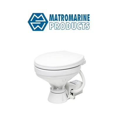 WC - Matromarine