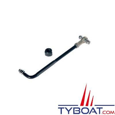 Ultraflex - Bras de renvoi MERCURY 80 à 140 HP 77/79 - A73