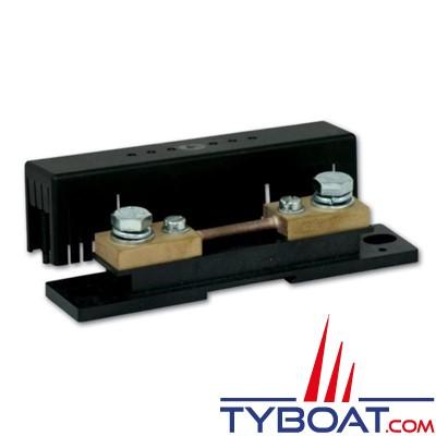 VDO - Shunt 60A 60mV pour ampèremètre - A2C59514043