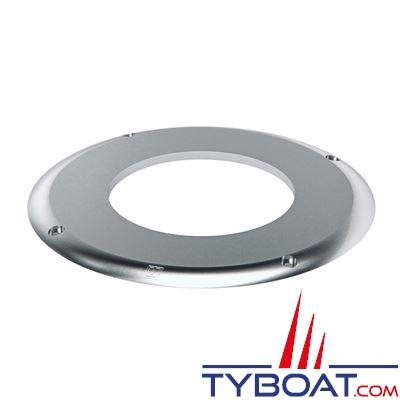 VETUS - Adaptateur boite dorade pour montage sur pont épais pour BOX75  et BOXS75