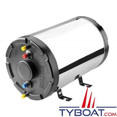 vetus r sistance lectrique 230v 1000 watts avec thermostat fournie en standard avec le. Black Bedroom Furniture Sets. Home Design Ideas