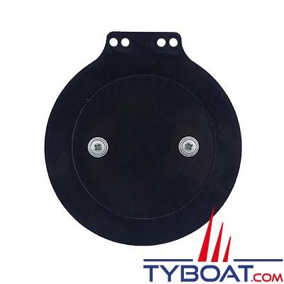 VETUS - Clapet anti-retour pour LSG90