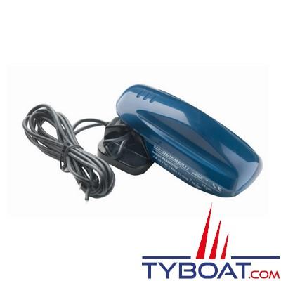 VETUS - Détecteur/contacteur de niveau fond de cale 19-50 mm 12 ou 24 volts
