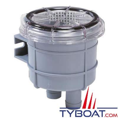 filtres eau de mer vetus au meilleur prix tyboat com. Black Bedroom Furniture Sets. Home Design Ideas