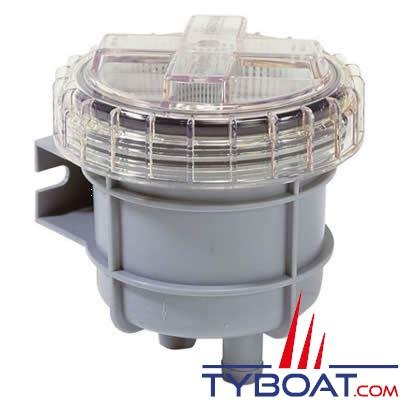 joint pour couvercle filtre eau de mer vetus ftr330 l. Black Bedroom Furniture Sets. Home Design Ideas