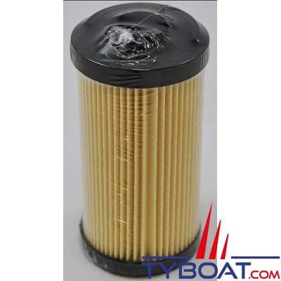 Vetus HT5146 - Filtre pour centrale hydraulique HT1010