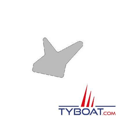 Vetus - Joint de rechange pour hublot - Vetus type PX/PM/PW catégorie AIII - Au mètre