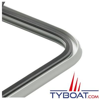 Vetus - Joint de rechange pour panneau de pont type PLANUS - au mètre