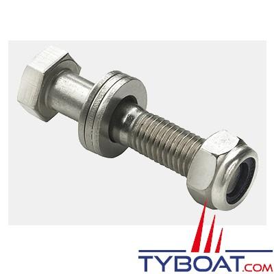 VETUS - Kit de connexion pour palonnier/cylindre MTC125-175