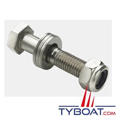 VETUS - Kit de connexion pour palonnier/cylindre MTC52-72