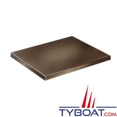 VETUS - Plaque acoustique 1000 x 1200 x 4 mm  (la plaque)