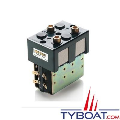 Vetus - Relais de puissance propulseur BOW50/55/60/75/80 - 12 Volts