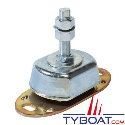 VETUS - Support-moteur type HY100 (la pièce)