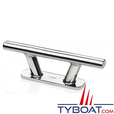 VETUS - Taquet  type TAURUS 3 longueur 255 mm
