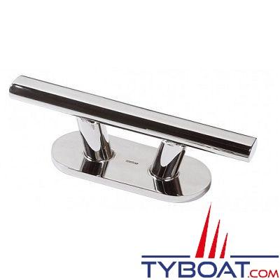 VETUS - Taquet  type TAURUS 5 longueur 300 mm