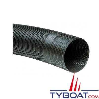 VETUS - Tuyau pour ventilateur/extracteur Ø 178 mm   (par mètre)