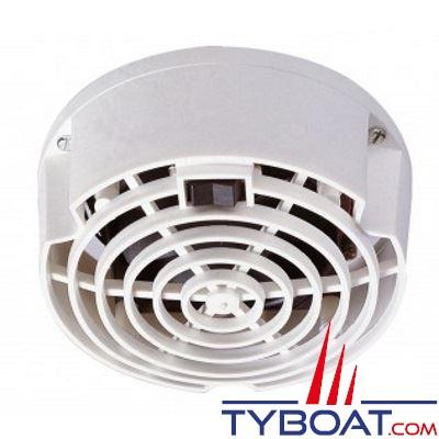 VETUS - Ventilateur de cabine électrique 12 Volts - FAN12
