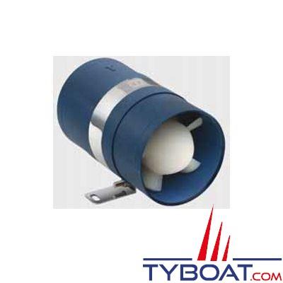 Vetus ventilateur extracteur anti d flagrant ip67 12 volts 2 8 amp res capacit 4m min - Ventilateur de plafond 12 volts ...