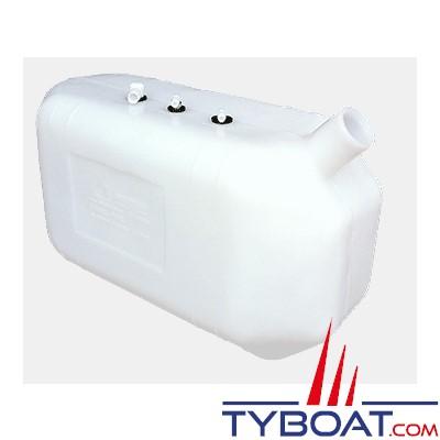 r servoir rigide pour gasoil 25 litres vetus ftank25 tyboat com. Black Bedroom Furniture Sets. Home Design Ideas