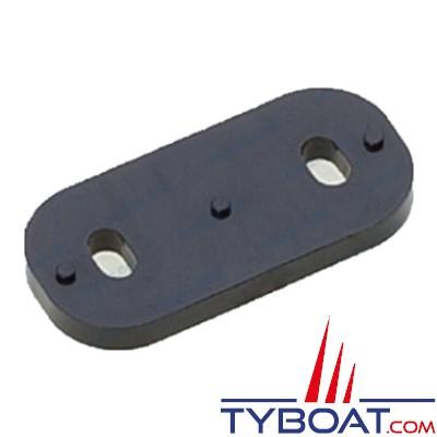 Viadana - Base pour bloqueur modèle 28000041- Ø 5-14mm