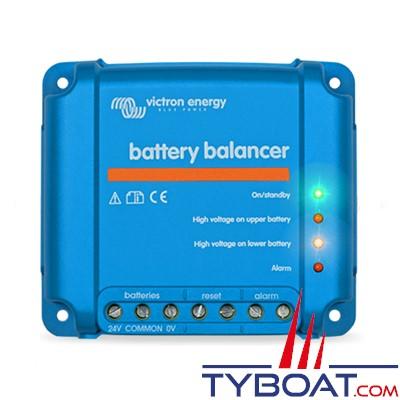 VICTRON ENERGY - Equilibreur de batterie Battery Balancer