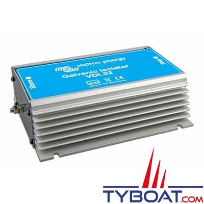 VICTRON ENERGY - Isolateur galvanique VDI-32 Ampères.