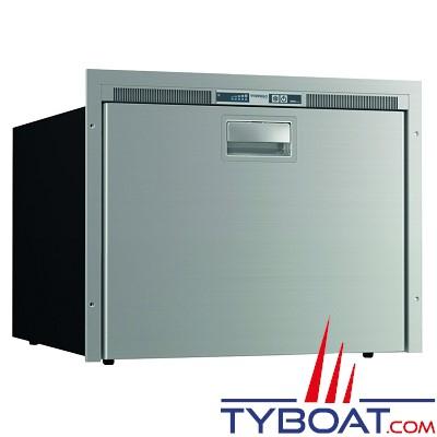 Vitrifrigo - Congélateur SeaDrawer DW100 - BTX - 1 tiroir - 12/24 Volts