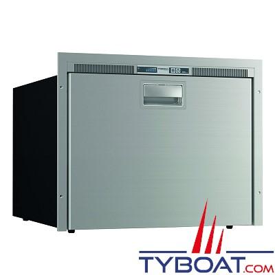 Vitrifrigo - Congélateur SeaDrawer DW70 - BTX IM - 1 tiroir et machine à glaçons - 230 Volts