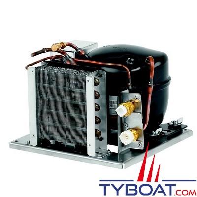 Tyboat.com : Waeco - Groupe froid ColdMachine série 80 CU ...