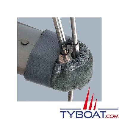 WATERLINE DESIGN - Protection de barre de flèche Taille M