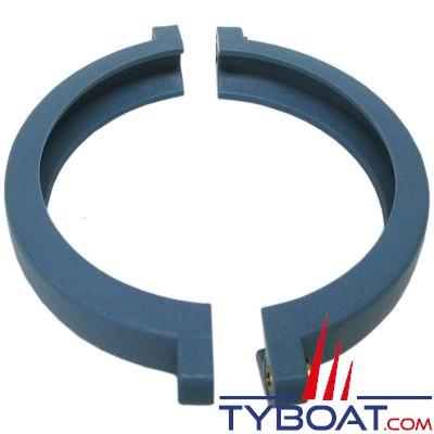 WHALE - Cerclage pour pompe de cale Gulper 220 / 320 - AS1562