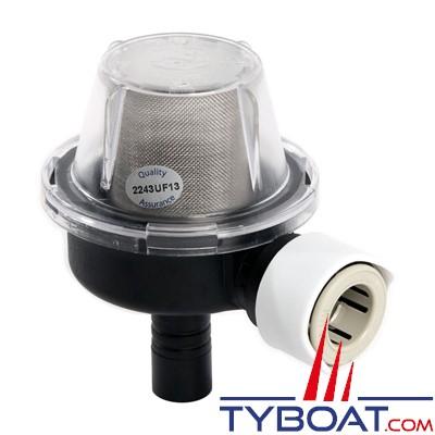 WHALE - Filtre de remplacement pour pompe eau douce - AK1319