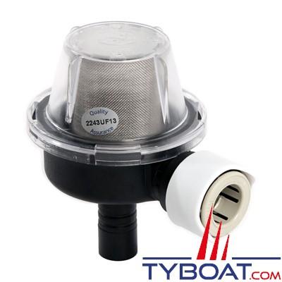 WHALE - Filtre de remplacement pour pompe eau douce