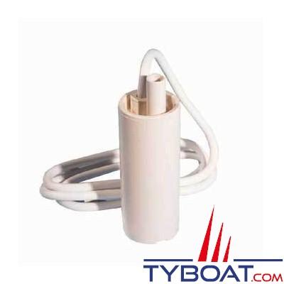 WHALE - Pompe immergée standard 10.3 L/min
