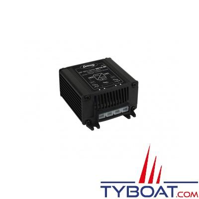 WhisperPower - Convertisseur chargeur CC série MCC 24v/12v-5a