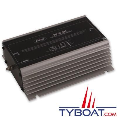 WhisperPower - Isolateur galvanic WP-GI -  32 ampères