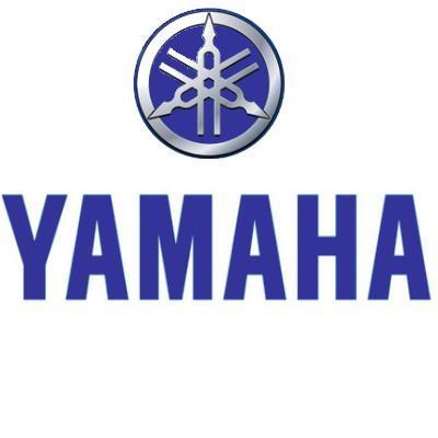 Filtres à huile pour Yamaha