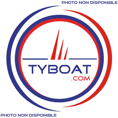 TYBOAT.COM - Image non disponible